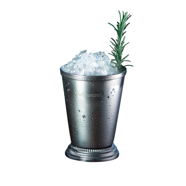 Geldermann Julep Becher